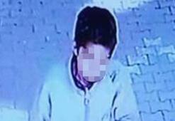 12 yaşında, 6 ayda 100 hırsızlığın şüphelisi; esnafın kabusu oldu