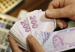 Bakan duyurmuştu Emekli maaşları ne zaman hesaplara yatmaya başlayacak SSK, Bağ-Kur emekli maaşı ödeme tarihleri...