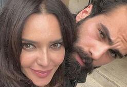 Hande Ataizi-Dinç Aydoğdu nikah için acele etmiyor