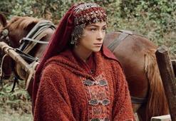 Buse Arslan kimdir, kaç yaşında aslen nereli Kuruluş Osman dizisinde Aygül karakterine hayat veren Buse Arslan biyografisi