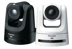 Panasonic yeni AW-UE100 kamerasını tanıttı İşte özellikleri ve fiyatı...