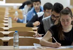 YKS sınav tarihleri belli oldu ÖSYM YKS sınav kılavuzunu güncelledi TYT, AYT, YDT sınavları ne zaman yapılacak