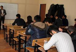 AÖL sınavı ne zaman yapılacak Sınav takvimi belli oldu mu