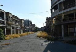 KKTC Başbakanı Tatardan son dakika Maraş açıklaması