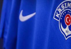 SON DAKİKA | Kasımpaşada iki futbolcunun corona virüs testi pozitif...