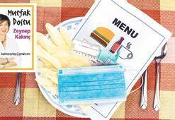 Restoranlar için rehber