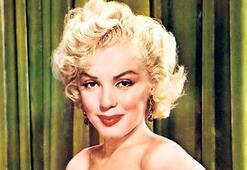 Marilyn'in güzellik sırları