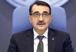 TPAO'dan Libya'da arama başvurusu