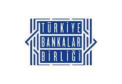 Bankalar 18 Mayıs'ta  15 ilde kapalı