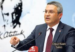 CHP büyük kurultay için Bilim Kurulu'nu bekliyor