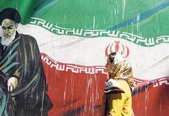 İran'dan Akdeniz'e açılma adımları...