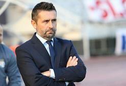 Fenerbahçe haberleri | Bjelica'da fark 1.5 milyon euro