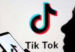 TikToka çocuk mahremiyeti nedeniyle suç duyurusu yapıldı