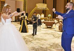 Son dakika Profesör tarih verdi: Düğünler yapılabilir