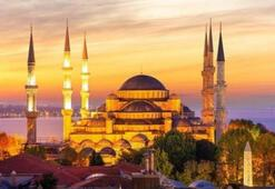 Camiler ne zaman açılacak sorusu Diyanet İşleri Başkanı Ali Erbaş tarafından yanıt buldu