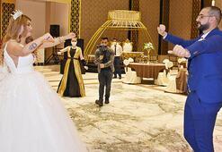 Düğünler haziran ayında yapılabilir