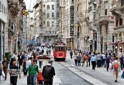 Normalleşme planı - Normalleşme takvimi Türkiye belirlendi İşte o tarihler...