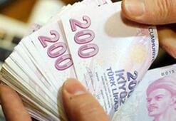 Bayram kredisi veren bankalar hangileri 2020 İş Bankası, Finansbank, Yapı Kredi bayram kredisi şartları nelerdir