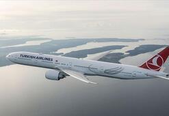 Uçuşlar ne zaman serbest olacak Yurt içi - Yurt dışı uçuşlar açıldı mı