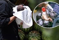Son dakika haberler: Katliamda yetim kalan bebekleri emzirdi Yaşam eli uzattı...