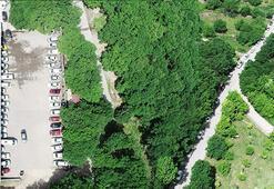 Bursada kısıtlama öncesi kilometrelerce su kuyruğu