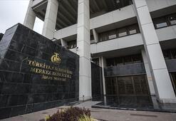Merkez Bankası Beklenti Anketine göre yıl sonu enflasyon beklentisi geriledi