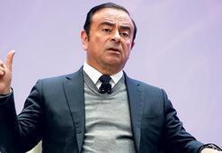 Eski CEOnun kaçırılmasıyla ilgili iddianame kabul edildi