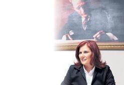 Aydın'da 40 bin liralık dayanışma