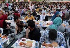 16 Mayıs bugün Sahur saati (vakti) kaçta bitecek, sabah ezanı ne zaman okunacak (2020 Ramazan imsakiyesi) İstanbul - Ankara - İzmir il il namaz (sahur) saatleri