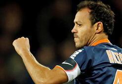 42 yaşındaki Hiltona Montpellierden yeni sözleşme
