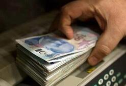 İki bankadan KAPa ihraç belgesi duyurusu