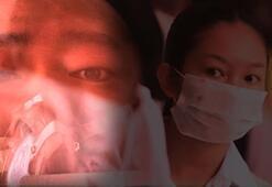 Corona virüs için bomba Çin iddiası Yenileri eklendi...
