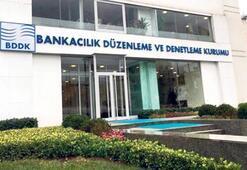 'Makul' olmayan bankalara BDDK'dan koronavirüs cezası