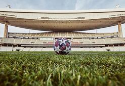 UEFA'nın 7 Ağustos hedefi  Şampiyonlar Ligi...