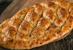 Fırınlar iftar saatine kadar açık mı Pide, ekmek almak için fırına gitmek serbest mi