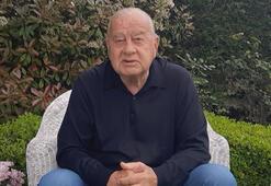 Selim Soydan: Nihat Özdemir, çok çalışkan, adaletli ve dürüst bir başkan