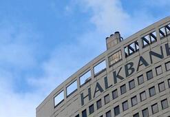 Halkbank 25.000 TL esnaf kredi başvurusu nasıl yapılır, başvuru şartları neler 25.000 TL esnaf destek kredisi başvuru ekranı
