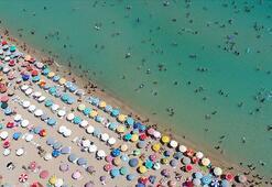 Kovid-19un tatil alışkanlıklarını da değiştirmesi bekleniyor