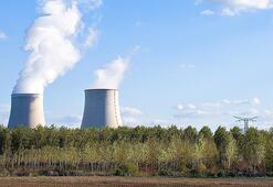 Nükleer enerji Kovid-19 salgınında güven tazeledi