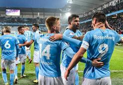 İsveçte futbol kulüpleri liglerin başlamasını istiyor
