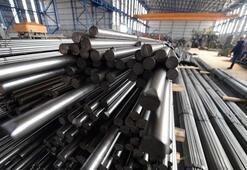 Çelik ihracatçılarından Avrupanın tutumuna eleştiri
