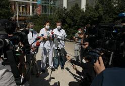 Fransada bir çocuk corona virüs bağlantılı Kawasaki hastalığından öldü