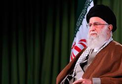 İran Fransız akademisyene 6 yıl hapis cezası verdi
