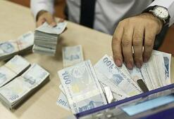 Bin TL yardım parası nasıl alınır Sosyal yardım parası başvuru ekranı