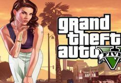 GTA 5 ücretsiz oldu GTA 5 Epic Games Luncherdan nasıl alınır