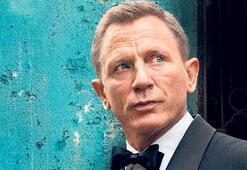 En pahalı Bond filmi