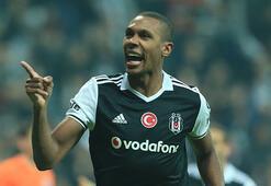 Beşiktaşta Marcelo Guedes heyecanı