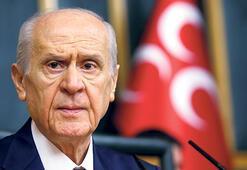 MHP milletvekili transferine süre sınırı istiyor