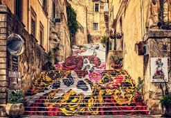 Akdenizde mutlaka görülmesi gereken 26 yer
