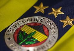 Fenerbahçe, eski Galatasaraylı ismi takımın başına getiriyor
